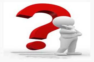 白癜风诊断有哪几方面呢