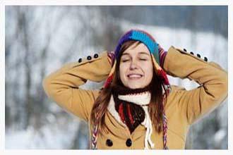 如何预防白癜风对人体的危害